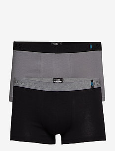 Shorts - boxershorts - assorted 1