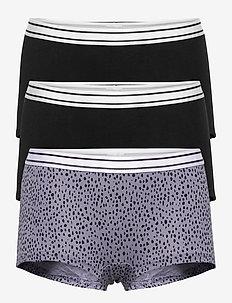 Shorts - unterteile - assorted 2