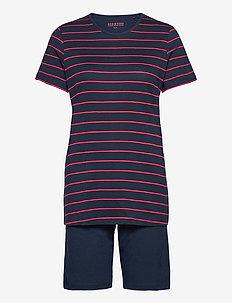 Pyjama Short - pyjama''s - multicolour 2