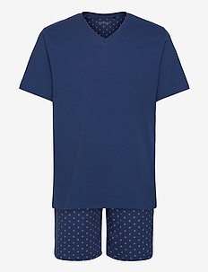 Pyjama Short - pyjama's - admiral
