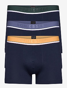 Shorts - boxers - assorted 1