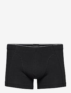 Shorts - boxers - black
