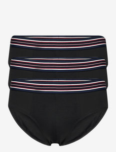 Rio - heren slips - assorted 1