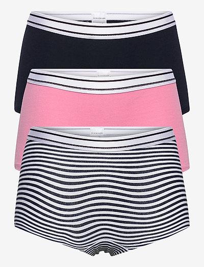 Shorts - unterteile - assorted 1