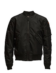 AC BOMBER JACKET MEN