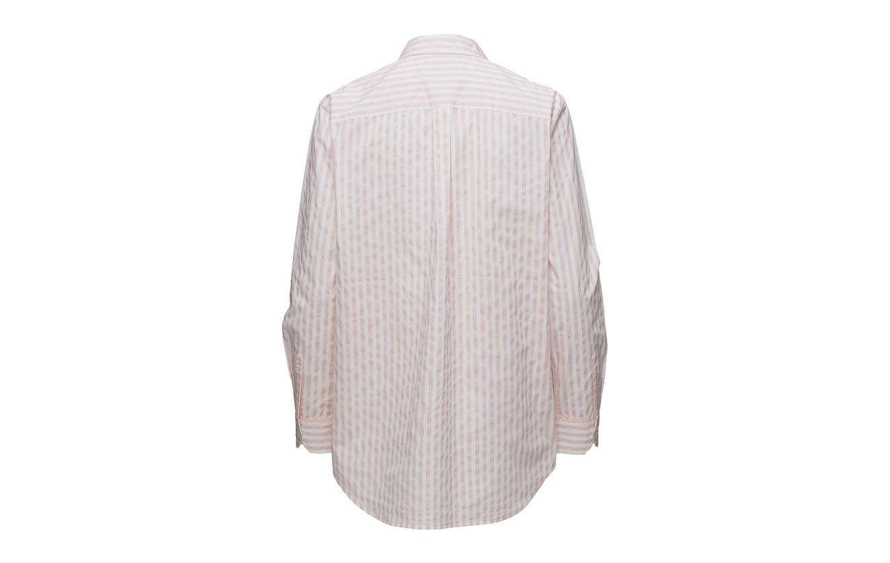 Bordure B Détails Scotch Combo Embroidery 100 Équipement With Soda Detail amp; Shirt Coton Small vnxqFT418