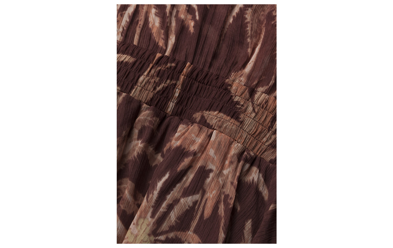 amp; Dress Doublure Équipement Viscose C Soda Printed Polyester Scotch Intérieure 100 Combo ZI0xdwPa