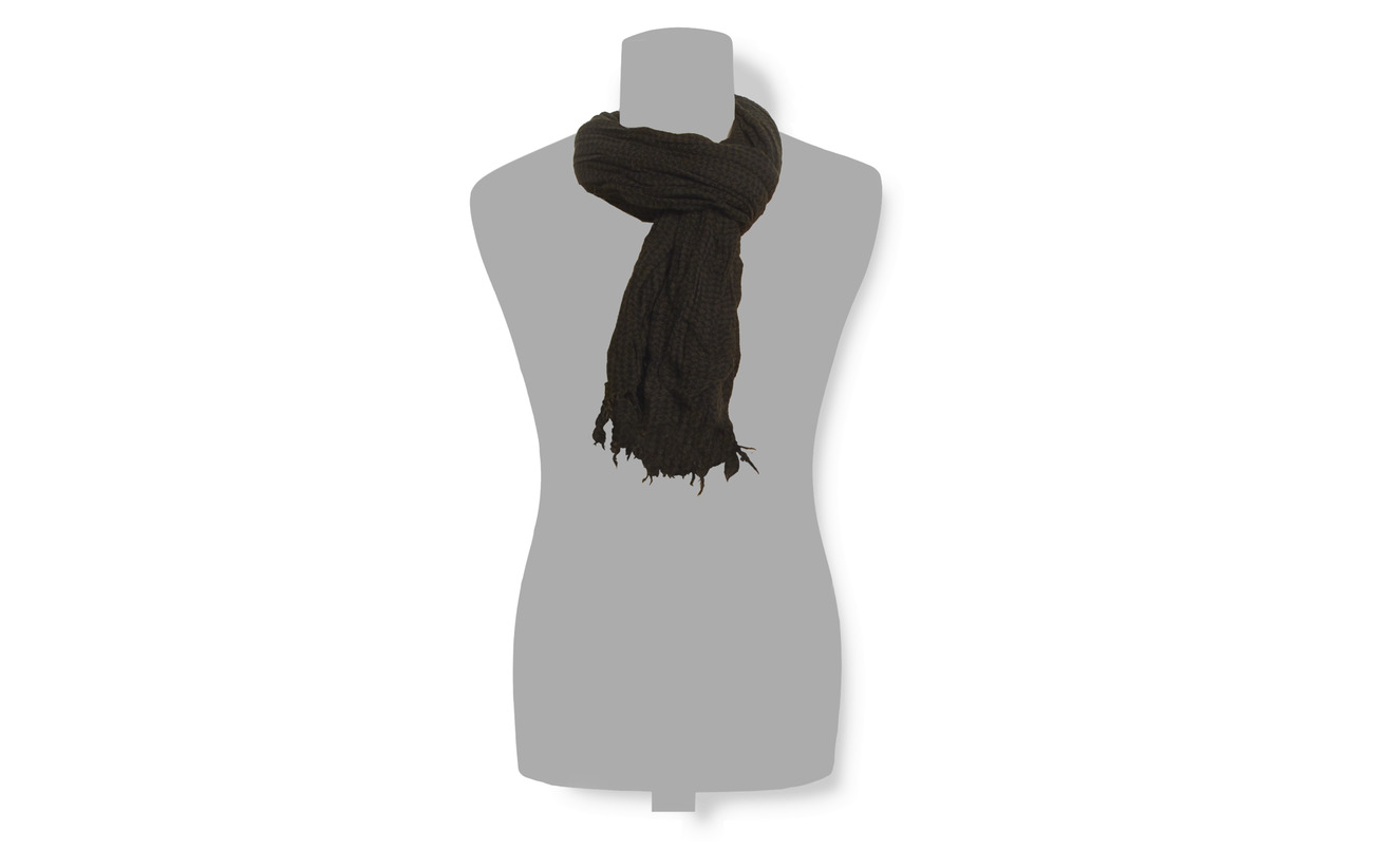 Qualitycombo Blend Cashmere Woven Soda Lightweight In Scarf AScotchamp; MzqUpSVG