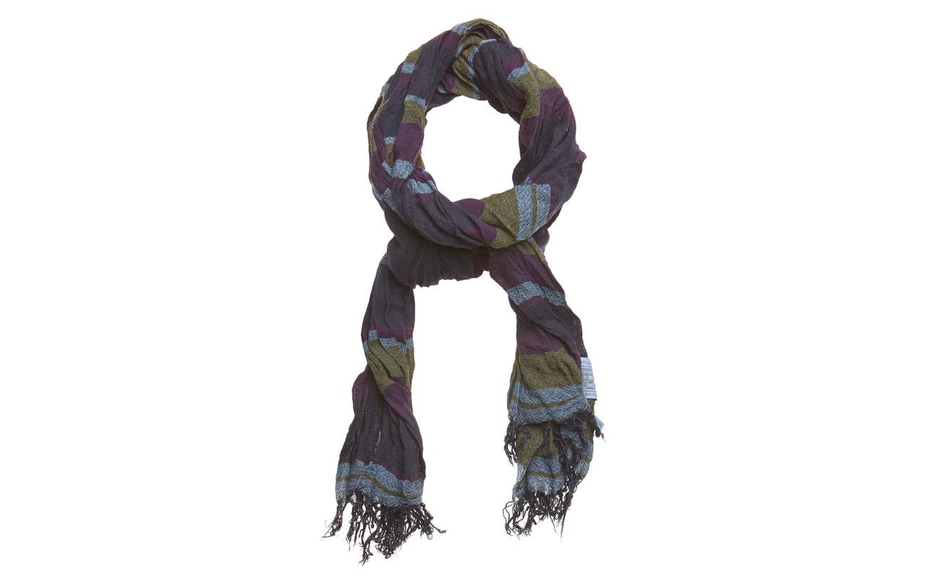 Lightweight Cashmere Qualitycombo Blend In BScotchamp; Woven Scarf Soda OZiPkuXT