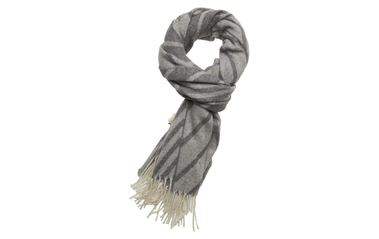 Jacquard AScotchamp; inspired Scarf Blend Qualitycombo Wool Blanket Soda In qSMVGUzp