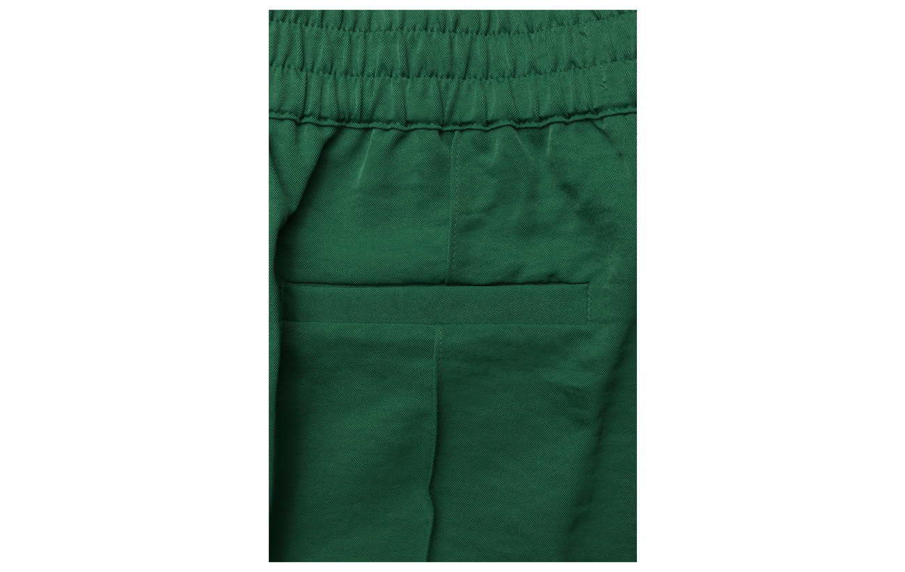 Viscose Tapes 80 Pants amp; Détails Bordure Tailored Green Bright Nylon Polyester 100 Velvet With Soda 20 Équipement Side Scotch FO07nHF
