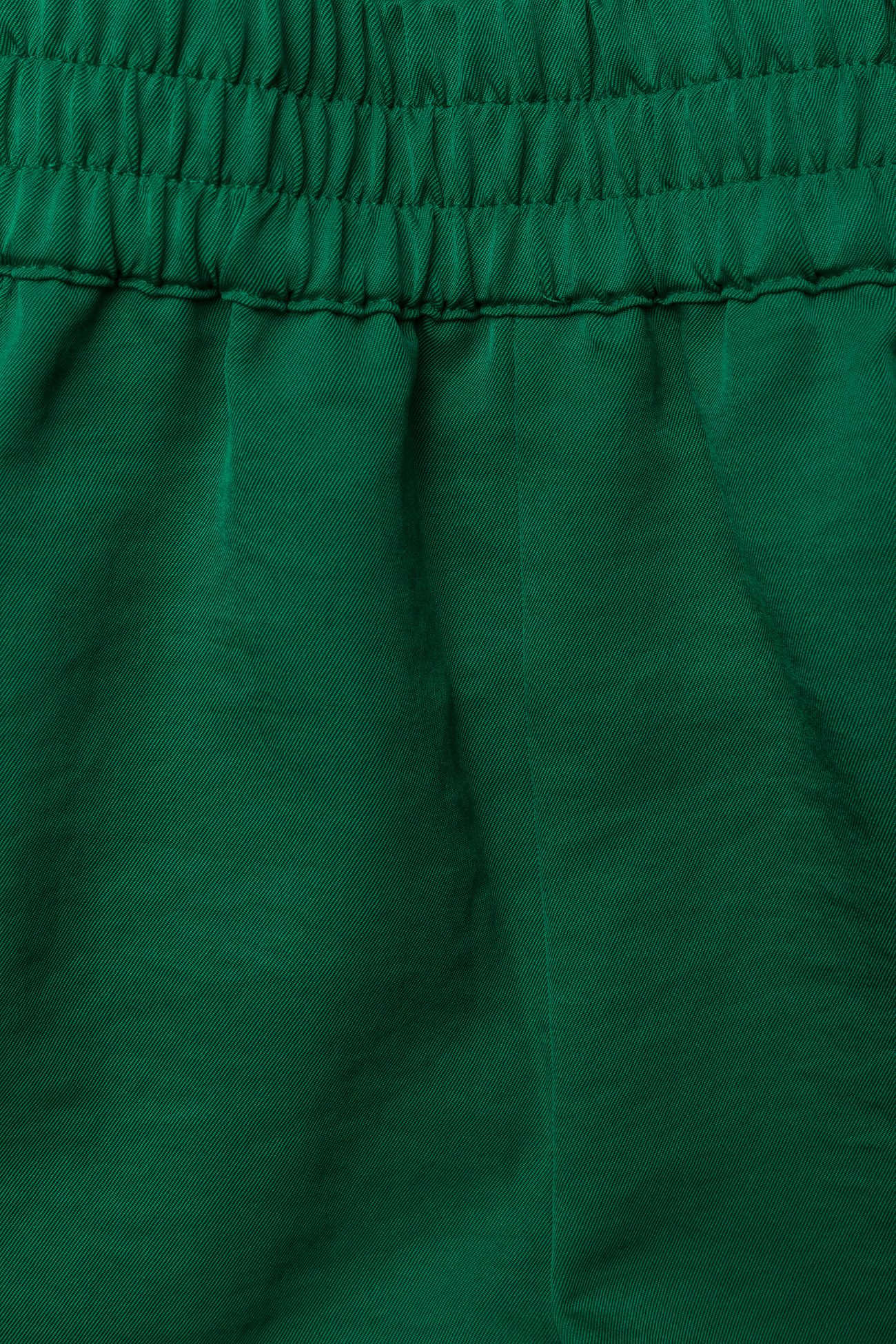 Pants Side Soda Tailored Velvet With Tapesbright GreenScotchamp; QdoeWrBxC