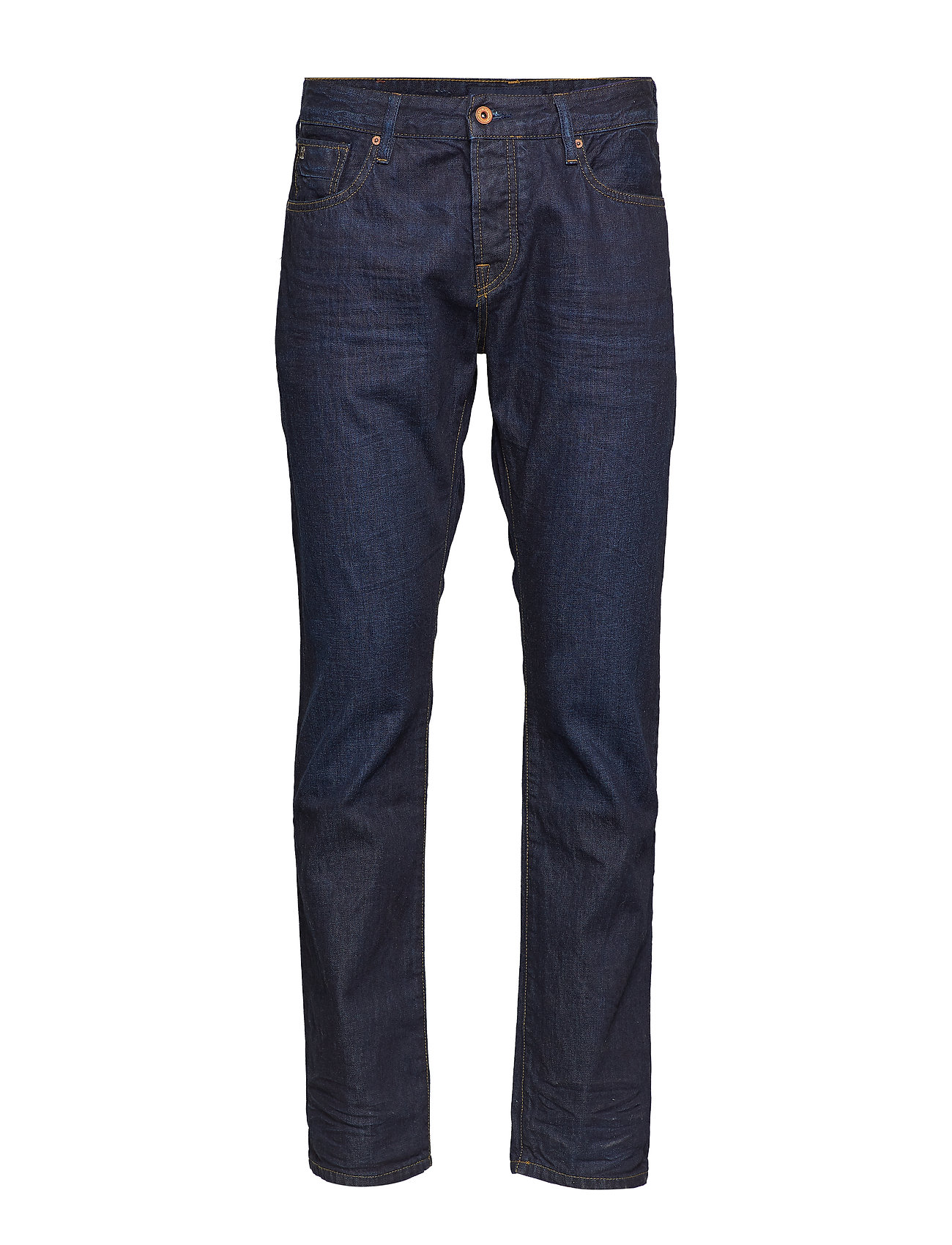 Scotch & Soda NOS - Ralston - Touchdown - 48 DENIM
