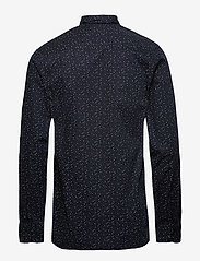 Scotch & Soda - REGULAR FIT- Classic all-over printed pochet shirt - chemises d'affaires - combo f - 1