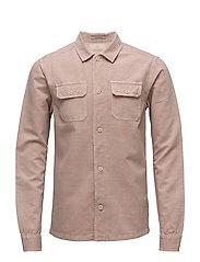Worker shirt - VULCANO DUST