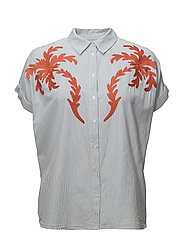 Short sleeve shirT - COMBO A