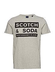 amp; Des Sélection Une Soda Nouveaux Styles Grande Scotch Tdq8SSx