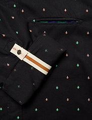 Scotch & Soda - REGULAR FIT- Classic all-over printed pochet shirt - chemises d'affaires - combo e - 5