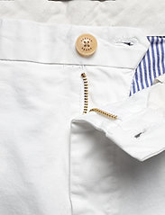 Scotch & Soda - STUART- Classic chino - chinos - denim white - 3