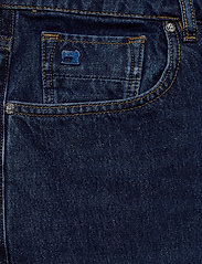 Scotch & Soda - Ralston - The Blue Gang - regular jeans - the blue gang - 2