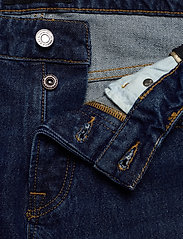 Scotch & Soda - Ralston - The Blue Gang - regular jeans - the blue gang - 3