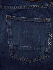 Scotch & Soda - Ralston - The Blue Gang - regular jeans - the blue gang - 4