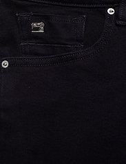 Scotch & Soda - Ralston Short - Autumn Mood - jeans shorts - autumn mood - 2