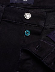 Scotch & Soda - Ralston Short - Autumn Mood - jeans shorts - autumn mood - 3
