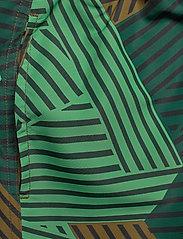 Scotch & Soda - All over printed swimshort - swim shorts - combo b - 3