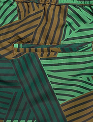 Scotch & Soda - All over printed swimshort - swim shorts - combo b - 5