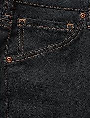 Scotch & Soda - Haut - Ocean Blue - slim jeans - ocean blue - 2