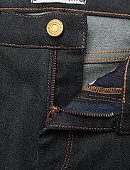 Scotch & Soda - Haut - Ocean Blue - slim jeans - ocean blue - 3