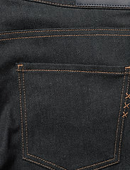 Scotch & Soda - Haut - Ocean Blue - slim jeans - ocean blue - 4