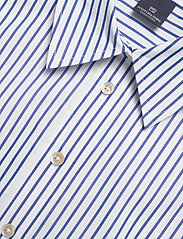 Scotch & Soda - Clean shirt with 3/4 sleeves - chemises à manches longues - combo a - 2