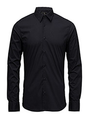 NOS - Classic longsleeve shirt - 58 NIGHT