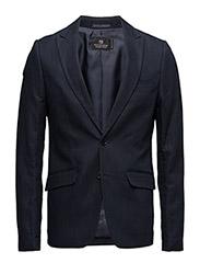 NOS - Classic blazer - 58 NIGHT