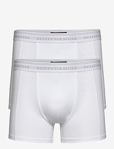 Scotch & Soda - DESSIN A