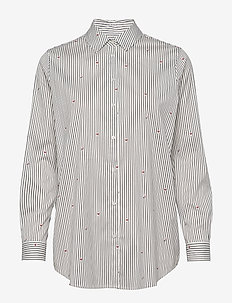 Shirt in new clean quality - COMBO A