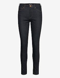 Haut - Ocean Blue - jeans slim - ocean blue