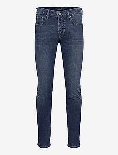 Ralston -  Treasure Trove - slim jeans - treasure trove