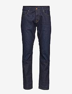 NOS - Ralston - Touchdown - regular jeans - 48 denim