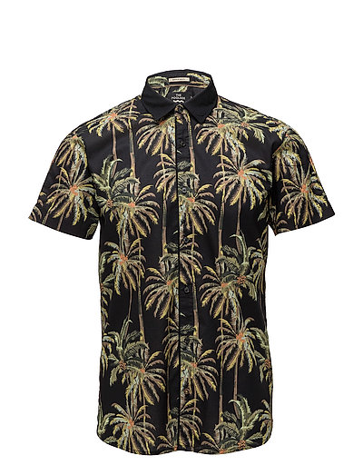 The Pool Side shirt - COMBO A