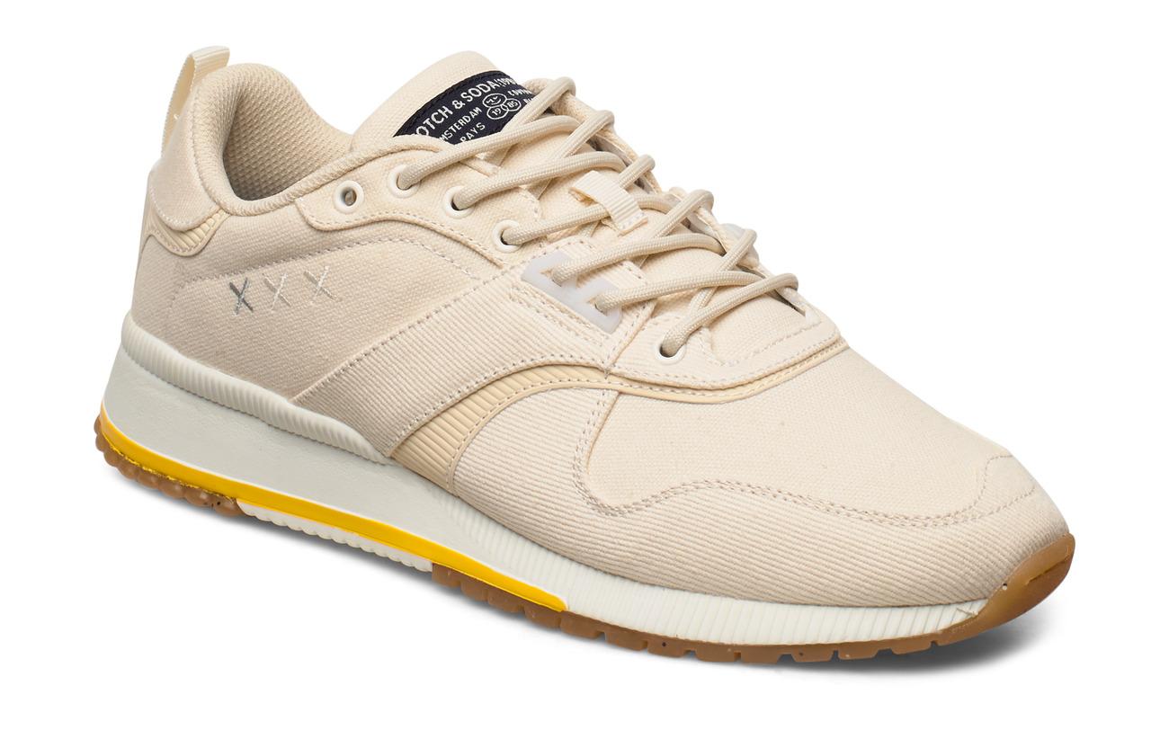 Scotch \u0026 Soda Shoes Vivex Sneaker
