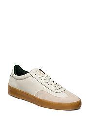 Plakka Sneaker - OFF WHITE