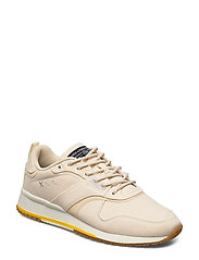 Vivex Sneaker - NATURAL