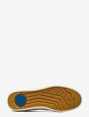 Scotch & Soda Shoes - Plakka Sneaker - low tops - mid grey - 4
