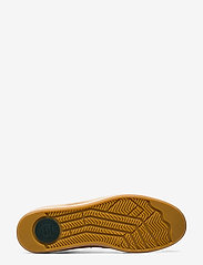 Scotch & Soda Shoes - Plakka Sneaker - low tops - off white - 4