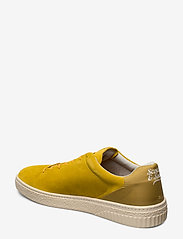 Scotch & Soda Shoes - Brilliant Sneaker - low tops - yellow - 2