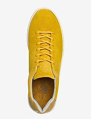 Scotch & Soda Shoes - Brilliant Sneaker - low tops - yellow - 3