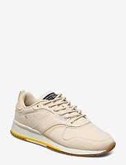 Scotch & Soda Shoes - Vivex Sneaker - low tops - natural - 0